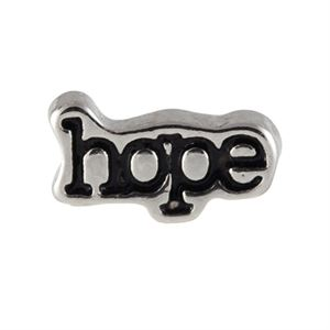 Picture of 'Hope' Charm